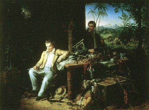 humboldt_and_bonplant_in_the_jungle